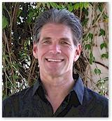 David Feinstein, Ph.D.